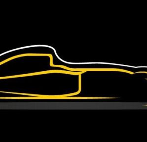 Reprodução: Official Twitter of Renault Sport Formula One Team