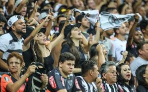 Bruno Cantini/Atlético/Divulgação