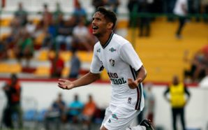 Gustavo Scarpa interesse Palmeiras