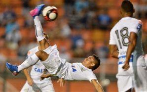 Créditos: futbolred.com