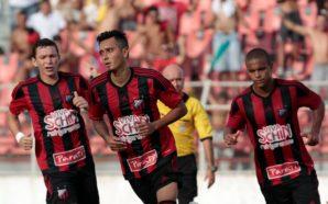 Crédito da foto: Divulgação/Ituano