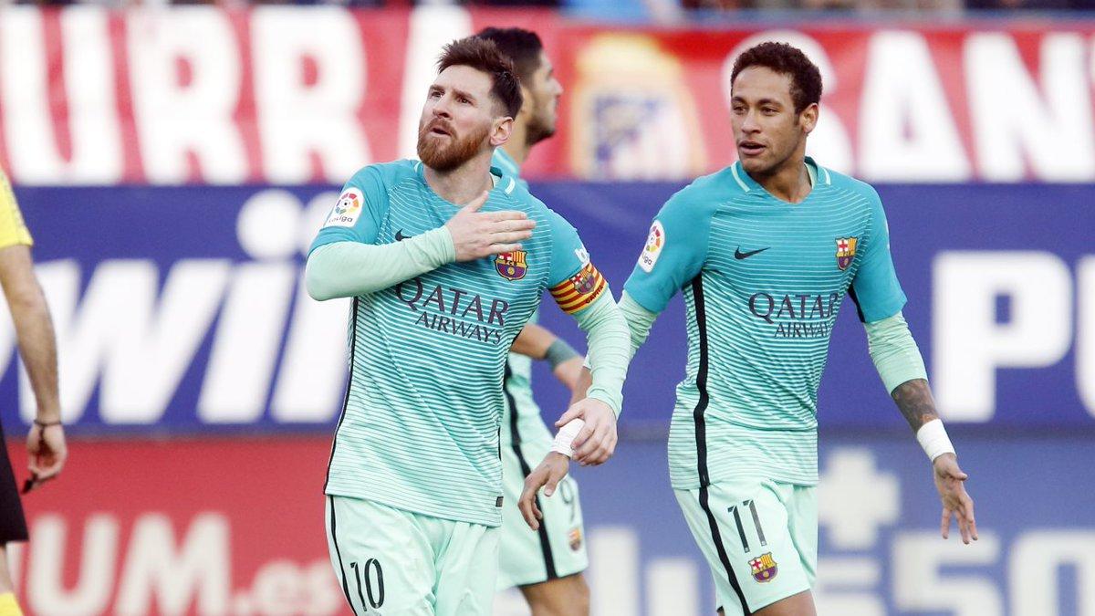 Barcelona x Celta de Vigo: confira os melhores momentos da partida