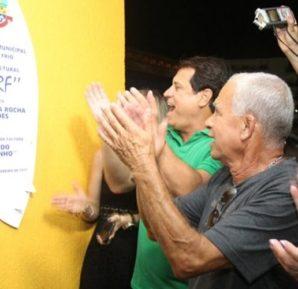 Crédito da foto: Divulgação/ SECOM Cabo Frio