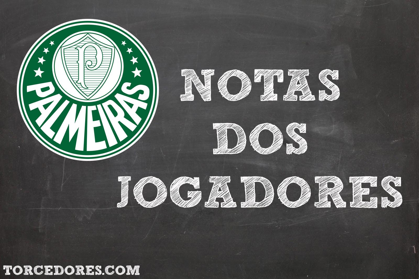 Palmeiras