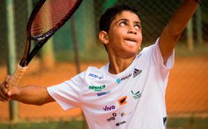Richard Gama - Fotografia de Junior Martins