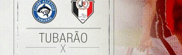 Foto: Divulgação/JEC