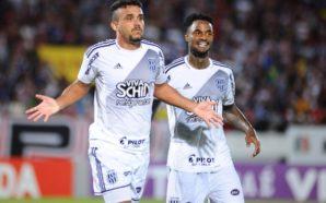 Botafogo-SP x Ponte Preta