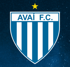 Avaí x Inter de Lages
