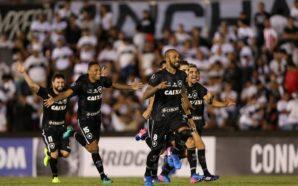 Reprodução/Facebook Botafogo de Futebol e Regatas