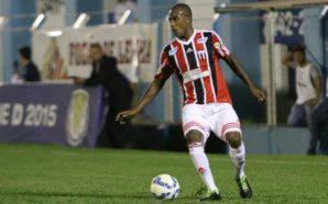 Rogério Moroti - Agência Botafogo