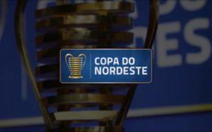 Reprodução: Facebook Oficial / Confederação Brasileira de Futebol