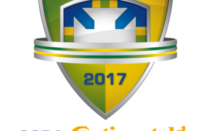 Fast Clube x Vila Nova