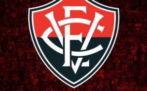 Facebook oficial Vitória