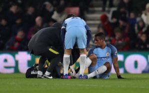 Foto: Reprodução/Twitter Manchester City