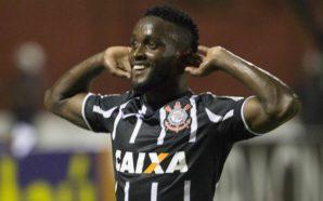 Daniel Augusto Junior/ Ag. Corinthians