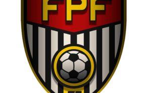 Reprodução/Facebook Federação Paulista de Futebol