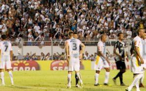 Foto: Reprodução/EPTV Campinas
