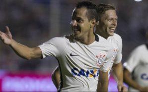 Foto: Reprodução/agência Corinthians