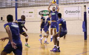 Foto: Renato Araújo/Divulgação Sada Cruzeiro