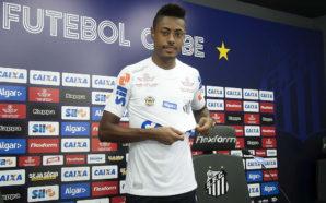 Santos inscreve mais quatro atletas no Paulistão; ainda restam quatro vagas