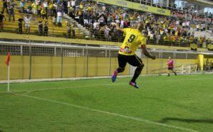 Crédito da foto: Elson Francis/São Bernardo FC