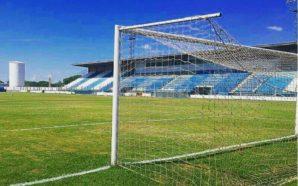 Crédito da foto: Divulgação/Rio Claro FC