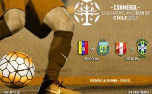Divulgação: Twitter oficial / CONMEBOL