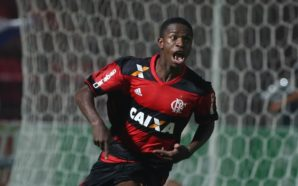 Crédito da imagem: Staff Images / Flamengo