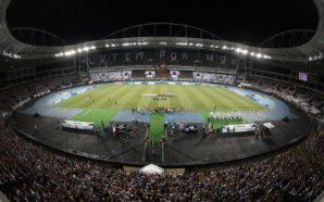 10 botafoguenses que não aguentam mais esperar a estreia no grupo 1 da Libertadores