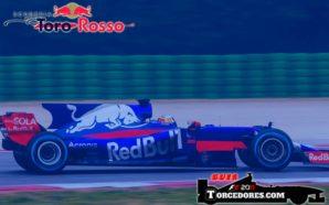 Guia Fórmula 1 2017: Torcedores.com