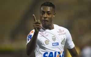 Brasileirão Bruno Henrique