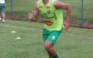 Adriano Ferrera-Rio Preto (1)
