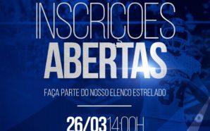 Crédito da imagem: facebook oficial/Sada Cruzeiro Futebol Americano
