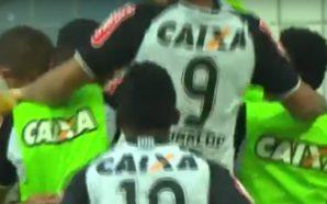 Atlético-MG x URT melhores momentos