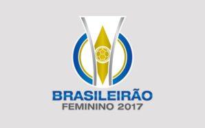 Brasileiro Feminino