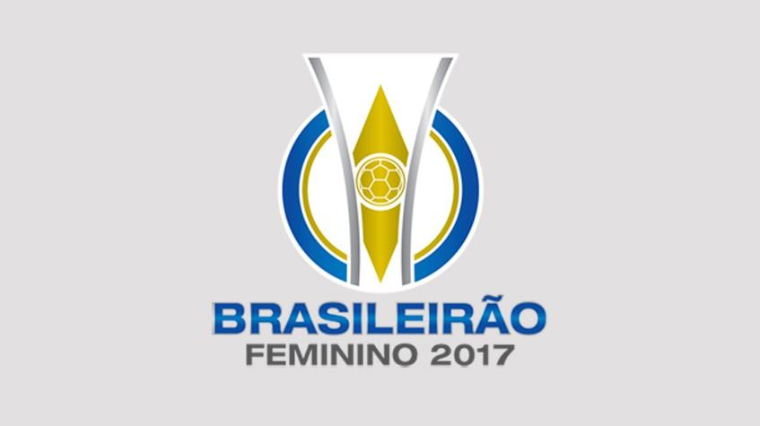 Brasileirão Feminino 2017 Grêmio