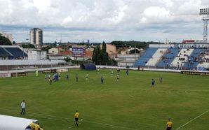 Bruno Ferreti/Guarani FC