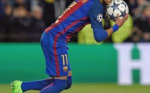 Instagram/UEFA Champions League