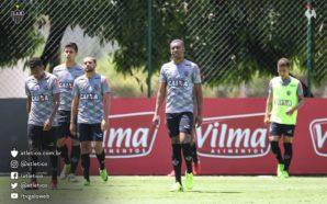 Erazo Atlético-MG