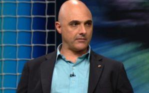 Everton Ribeiro Palmeiras