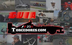Guia F1 2017