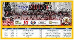 IMG-20170307-WA0125