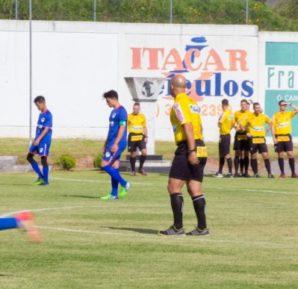 Divulgação: Site da Federação Gaúcha de Futebol