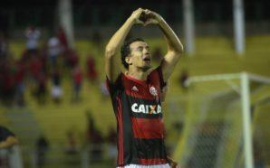 Foto: Fotos: Gilvan de Souza / Flamengo
