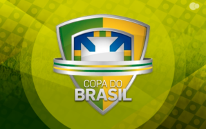 Boavista x Sport placar ao vivo