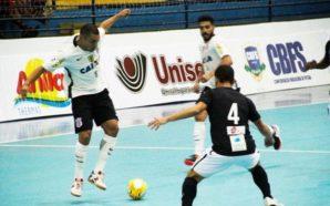 Crédito da imagem: Divulgação/ site oficial Sport Club Corinthians Paulista