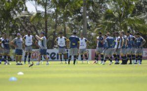 Uberlândia x Cruzeiro relacionados