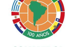 Foto: Twitter da COMMEBOL