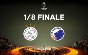 Divulgação: Facebook Oficial / AFC Ajax