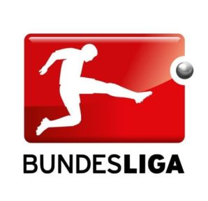 Campeonato Alemão